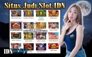 Read more about the article Sirkuitpoker Agen Situs Idn Slot Terpercaya 2021